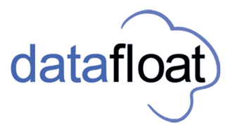 Data Float